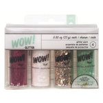 American Crafts - Confetti Collection - Glitter