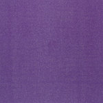 American Crafts - Pow! Collection - 12 x 12 Glitter Paper - Grape