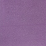 American Crafts - Pow! Collection - 12 x 12 Glitter Paper - Orchid