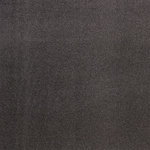 American Crafts - Pow! Collection - 12 x 12 Glitter Paper - Charcoal