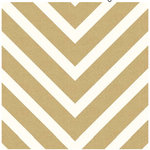 Pebbles - Homemade Collection - 12 x 12 Double Sided Kraft Paper - Notes