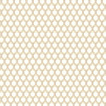 Pebbles - Cottage Living Collection - 12 x 12 Paper with Foil Accents - Honeycomb