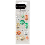 Pebbles - Cottage Living Collection - Jewels