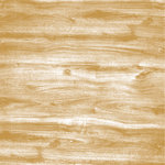 Pebbles - DIY Home Collection - 12 x 12 Paper with Foil Accents - Wood Grain