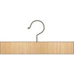 Pebbles - DIY Home Collection - 7.5 Inch Hangers - Art Hanger