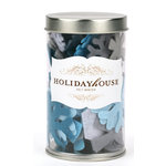 American Crafts - Holidayhouse - Felt - Winter