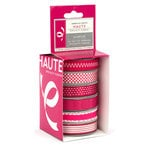 American Crafts - Boxed Ribbon - Haute - Glamour