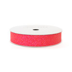 American Crafts - Glitter Tape - Taffy - 3 Yards