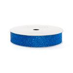 American Crafts - Glitter Tape - Marine - 3 Yards