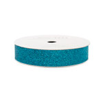 American Crafts - Glitter Tape - Peacock - 3 Yards