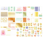 Becky Higgins - Project Life - Value Kit - Trinkets