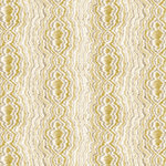 Anna Griffin - Calisto Collection - 12 x 12 Glittered Paper - Tobac Fauxbois, CLEARANCE