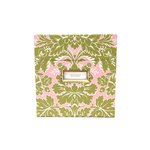 Anna Griffin - Olivia Collection - Embossing Storage Box