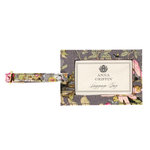 Anna Griffin - Camilla Collection - Luggage Tag