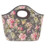 Anna Griffin - Camilla Collection - Bucket Tote - Garland