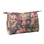 Anna Griffin - Camilla Collection - Cosmetic Bag - Garland