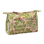 Anna Griffin - Olivia Collection - Cosmetic Bag - Acanthus