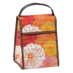 Anna Griffin - Blomma Collection - Lunch Tote - Elioso