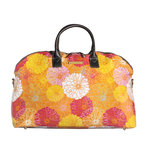 Anna Griffin - Blomma Collection - Duffle Bag - Elioso