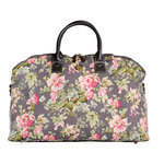 Anna Griffin - Camilla Collection - Duffle Bag - Garland