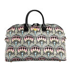 Anna Griffin - Eleanor Collection - Duffle Bag - Lotus