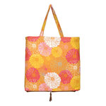Anna Griffin - Blomma Collection - Wrap Tote - Elioso