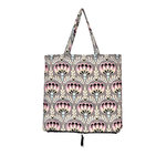 Anna Griffin - Eleanor Collection - Wrap Tote - Lotus