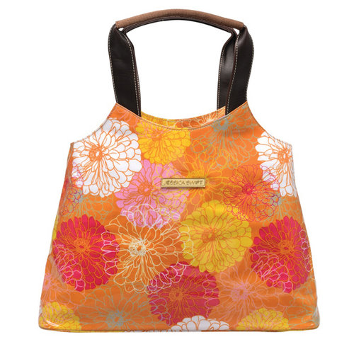 Anna Griffin - Blomma Collection - Tote Bag - Elioso