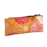 Anna Griffin - Blomma Collection - Pencil Case