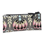 Anna Griffin - Eleanor Collection - Pencil Case