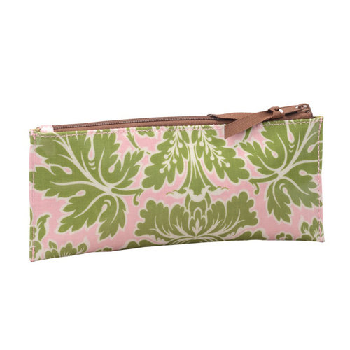 Anna Griffin - Olivia Collection - Pencil Case