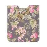 Anna Griffin - Camilla Collection - iPad Sleeve