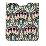 Anna Griffin - Eleanor Collection - iPad Sleeve