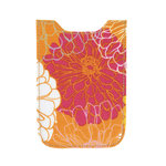 Anna Griffin - Blomma Collection - iPhone Sleeve
