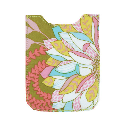 Anna Griffin - Hope Chest Collection - iPhone Sleeve