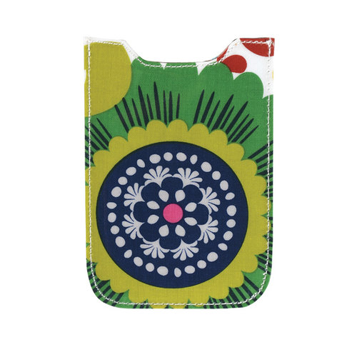 Anna Griffin - Gabbie Collection - iPhone Sleeve