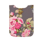 Anna Griffin - Camilla Collection - iPhone Sleeve
