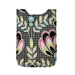 Anna Griffin - Eleanor Collection - iPhone Sleeve