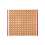 Anna Griffin - Christmas Kraft Collection - Paper Placemats