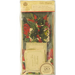 Anna Griffin - Calisto Christmas Collection - Card Kit
