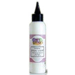 Art Institute Glitter - Designer Adhesive - Glitter and Art Glue - Dries Clear