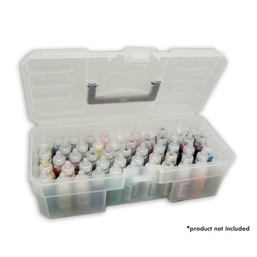 Craft Design - 12 Inch Craft Box