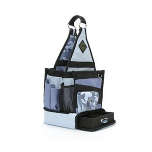 All My Memories - Tote-ally Cool Tote 2 - Blue Camo