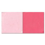 Authentique Paper - Uncommon Collection - 12 x 12 Double Sided Bi-Fold Paper - Foundations
