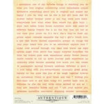 Authentique Paper - Uncommon Collection - Cardstock Stickers - Diction