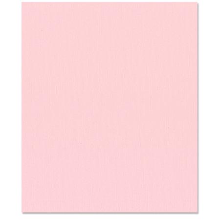 Bazzill - 8.5 x 11 Cardstock - Burlap Texture - Emma