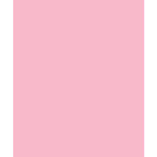 Bazzill Basics - Card Shoppe - 8.5 x 11 Cardstock - Premium Smooth Texture - Cotton Candy