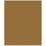 Bazzill Basics - 8.5 x 11 Cardstock - Canvas Texture - Vintage