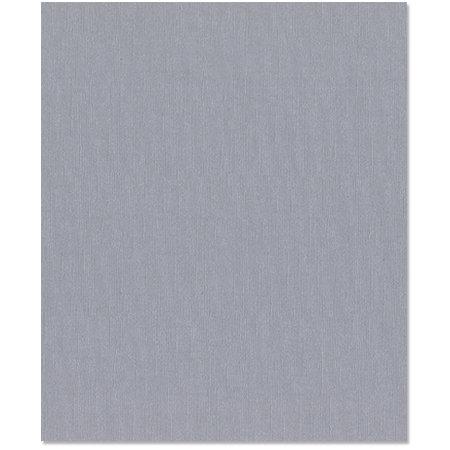 Bazzill Basics - 8.5 x 11 Cardstock - Canvas Bling Texture - Tiara