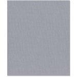 Bazzill - 8.5 x 11 Cardstock - Canvas Bling Texture - Tiara